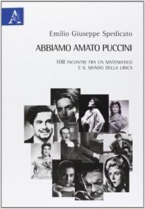 _libro01_400
