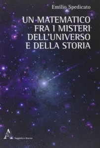 _libro02_400