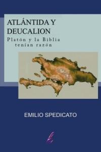 _libro03_400