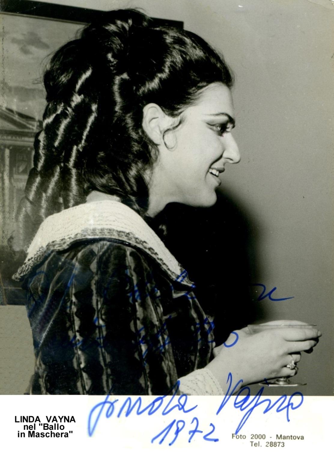 Lynda Vajna