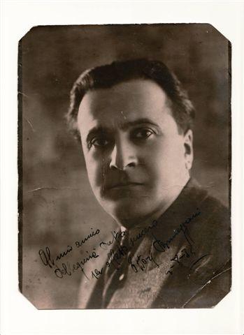 baritono Giuseppe Taddei 2