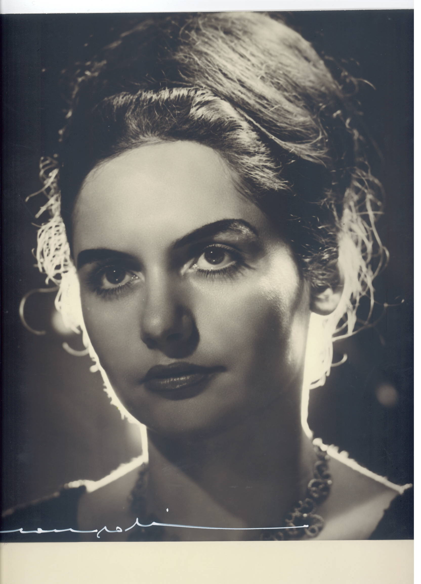 collezione Franca Fabbri-Traviata2